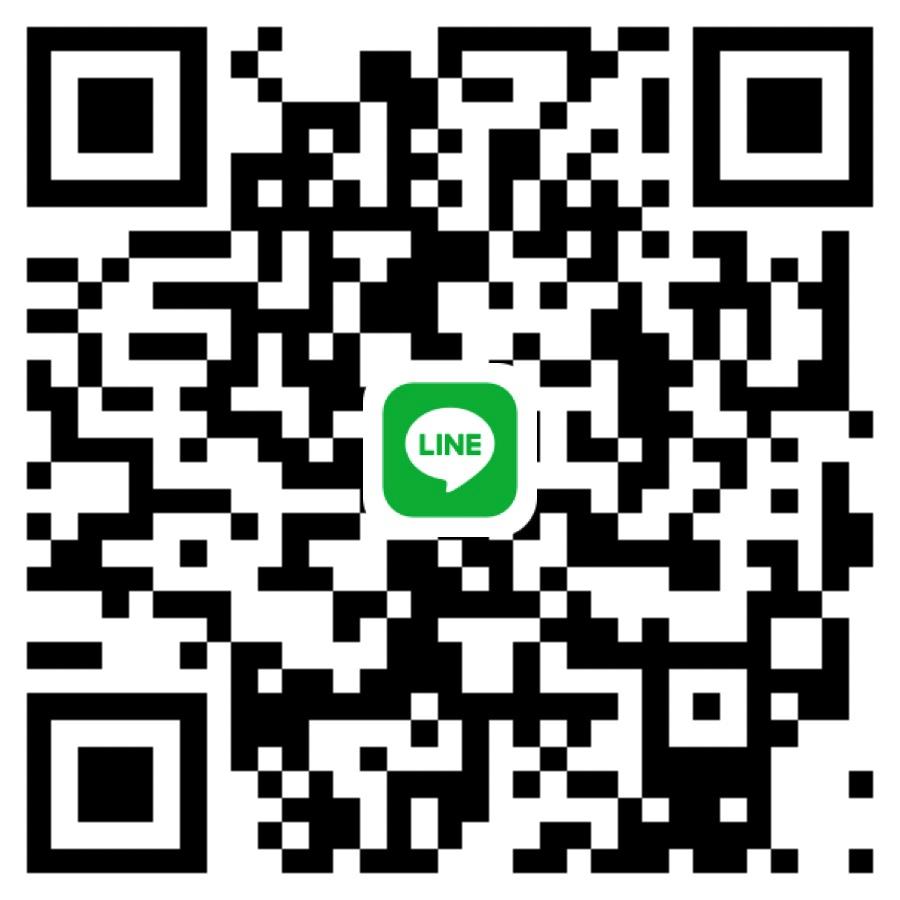 台灣影響力投資協會 line 群組